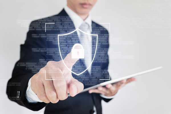 Professional MBA in Cybersecurity
