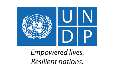 undp-logo